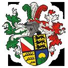 AV Alania zu Stuttgart im CV