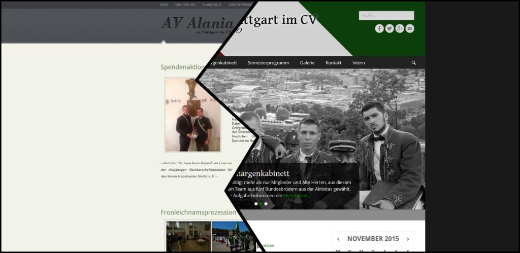 WebseiteNeu